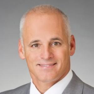 Dr. Guy Annunziata of BrainCore