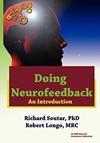 Doing Neurofeedback Book