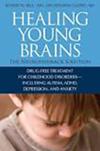 Healing Young Brains With Neurofeedback