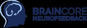 BrainCore Neurofeedback Logo